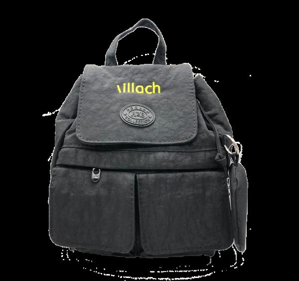 Rucksack Villach