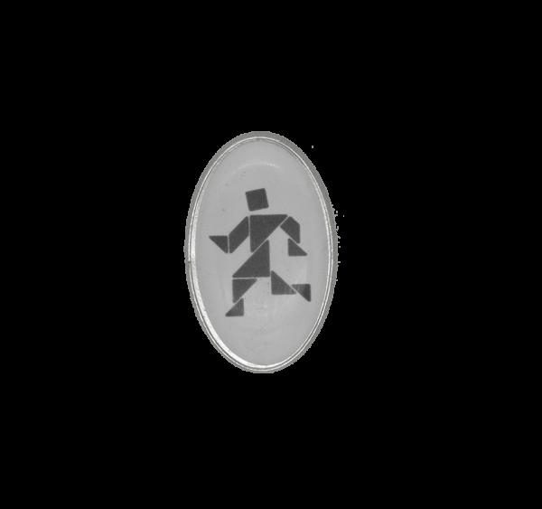 PIN Mankale