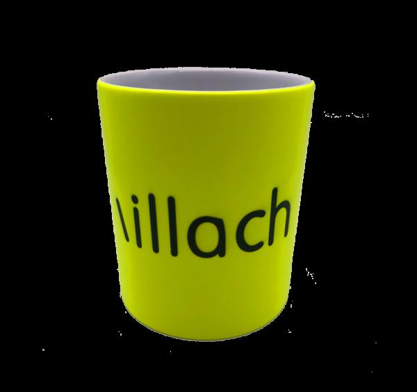 Villach Tasse